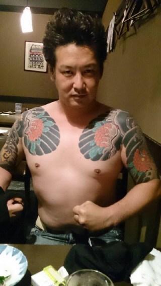 【訃報】高橋直輝こと添田充啓さん、病気療養中のところ容態が急変し、4月に不帰の人となりました。享年45歳。