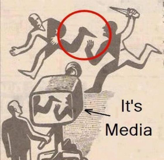 【自民】下村元文科相 「日本のメディアは日本国家つぶす」と発言 音声公開