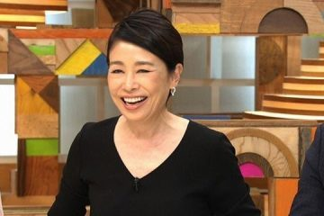 グッディ!」で安藤優子は「これを見ると本当、血の通った人間なんだっていう、すごく、ある意味、好印象」