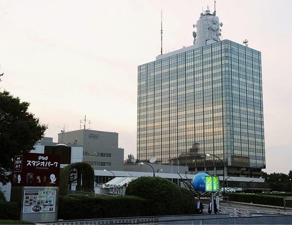 NHK『Rの法則』スタッフが山口達也と被害女性に連絡先を交換させていた!