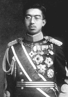 先帝陛下:昭和天皇のお話・お言葉と全国ご巡幸