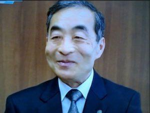 高裁が韓国人の強制退去を取り消し!マジキチ裁判官の藤山雅行・移民受け入れ絶対反対国民大行進