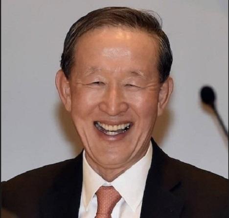 韓国全経連、日本自民党に「韓日通貨スワップ」再開を建議 二階幹事長らを表敬訪問