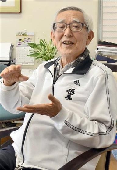 以前にも、加戸守行・前愛媛県知事は、産経新聞の取材に対して次のとおり述べていた。(関連記事)