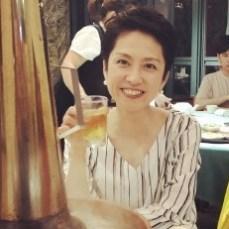 国会サボリ中の蓮舫、中国SNS「微博」で休暇満喫写真をアップしまくっていた
