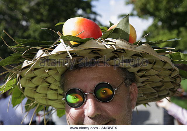 0427florida-hat