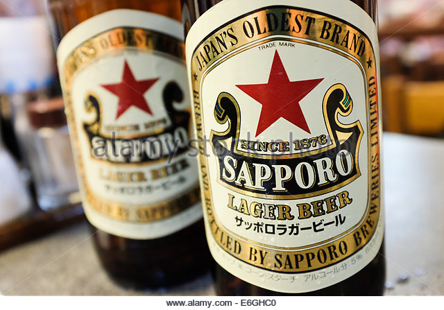 0528two-bottles-of-japan-made-sapporo-beer