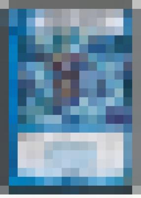 20180401モザイクイラストクイズ4