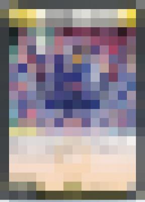 20180401モザイクイラストクイズ3