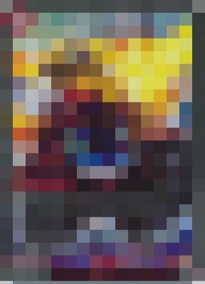 20180401モザイクイラストクイズ1