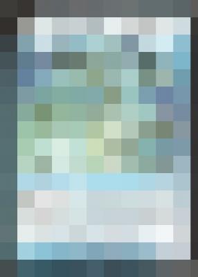20180401モザイクイラストクイズ9