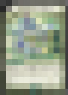20180401モザイクイラストクイズ7