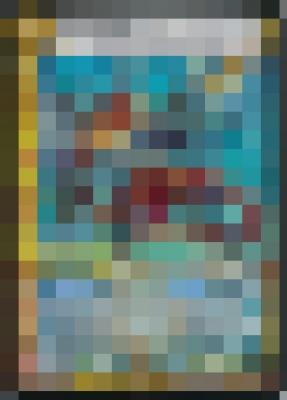 20180408モザイクイラストクイズ2