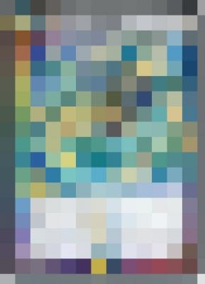 20180408モザイクイラストクイズ5
