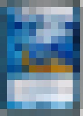 20180408モザイクイラストクイズ6