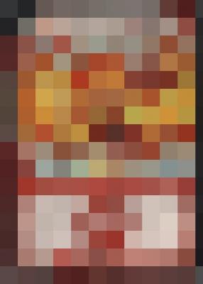 20180408モザイクイラストクイズ8