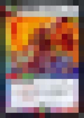 20180415モザイクイラストクイズ1