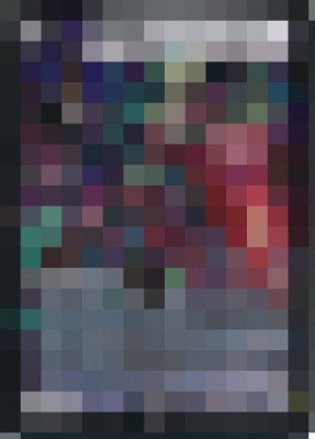 20180415モザイクイラストクイズ2