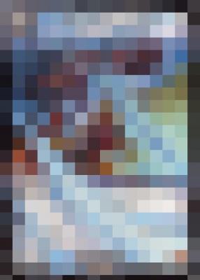20180415モザイクイラストクイズ3