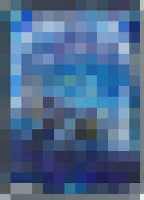 20180415モザイクイラストクイズ4