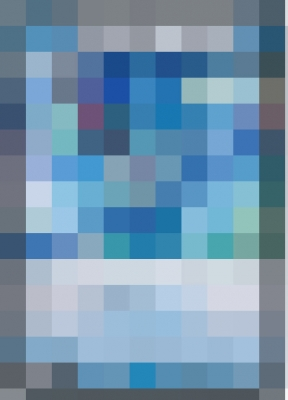 20180415モザイクイラストクイズ8