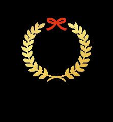 logo_gift2018_宮城