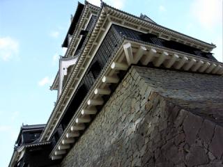 熊本_熊本城2012_01