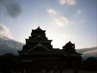 熊本_熊本城2012_03