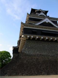 熊本_熊本城2012_06