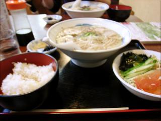 こむらさき_王様ラーメン2012_01