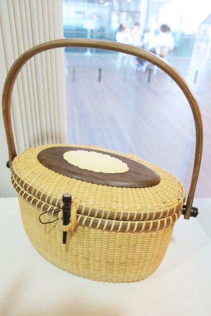 ナンタケトバスケット名古屋教室ドゥブリアン