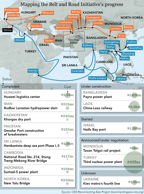 20180329BeltAndRoadMap_large_580.png