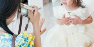 ブルームーンチャペル結婚式写真4