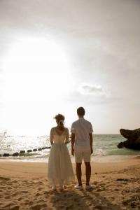 ブルームーンチャペル結婚式写真20