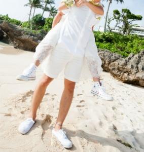 ブルームーンチャペル結婚式写真26