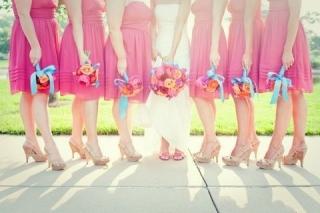 funny-wedding-photo-ideas.jpg