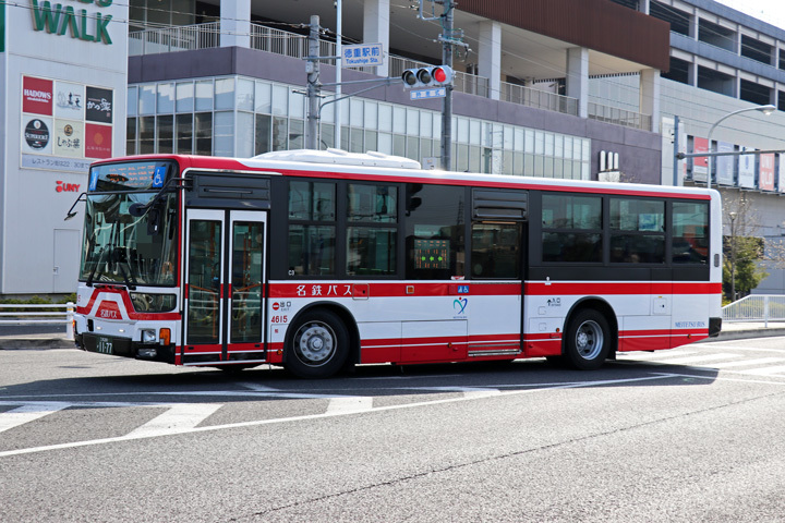 20180318_meitetsu_bus-01.jpg