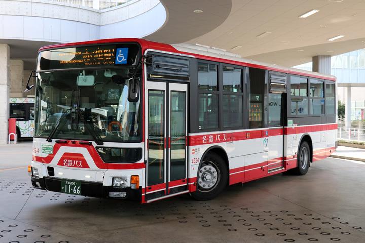 20180318_meitetsu_bus-02.jpg