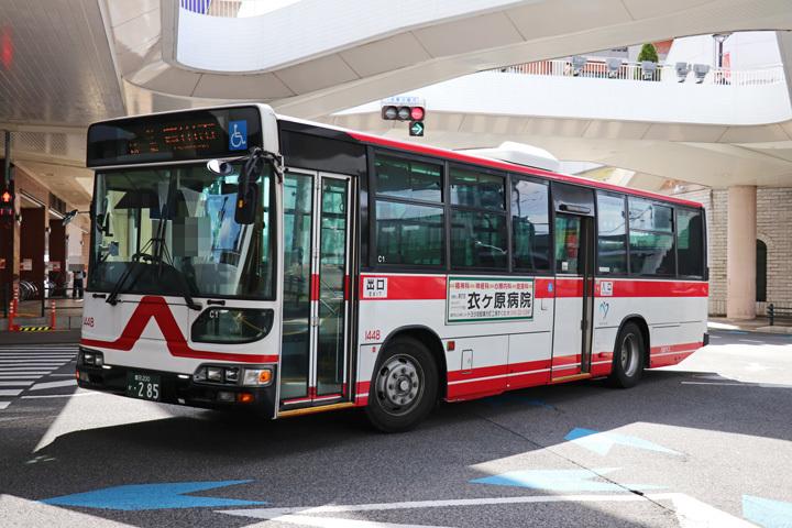 20180318_meitetsu_bus-04.jpg