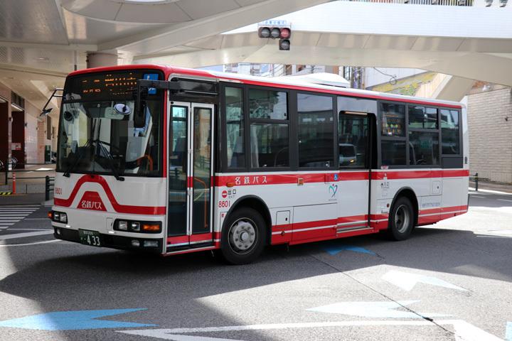 20180318_meitetsu_bus-05.jpg
