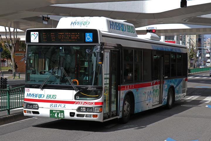 20180318_meitetsu_bus-06.jpg