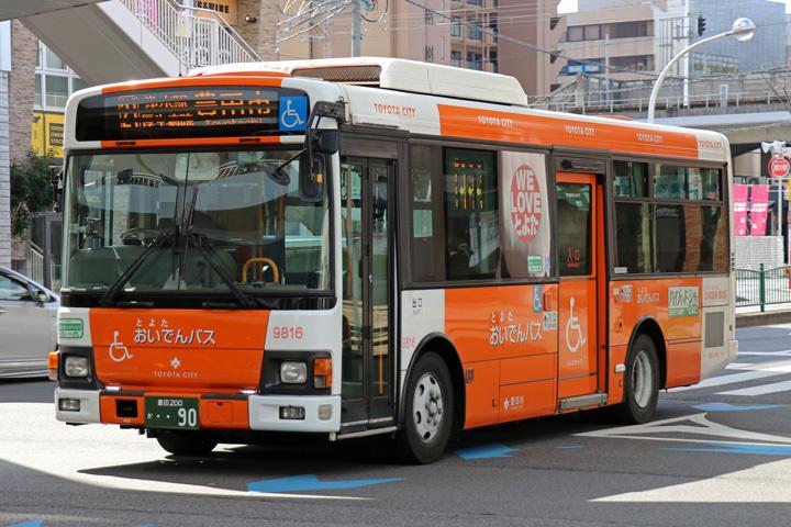 20180318_meitetsu_bus-07.jpg