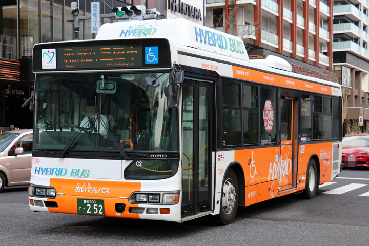 20180318_meitetsu_bus-09.jpg