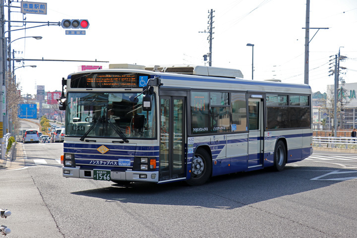 20180318_nagoya_city_bus-01.jpg