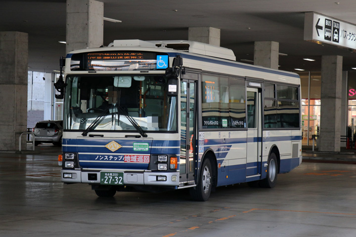 20180318_nagoya_city_bus-02.jpg