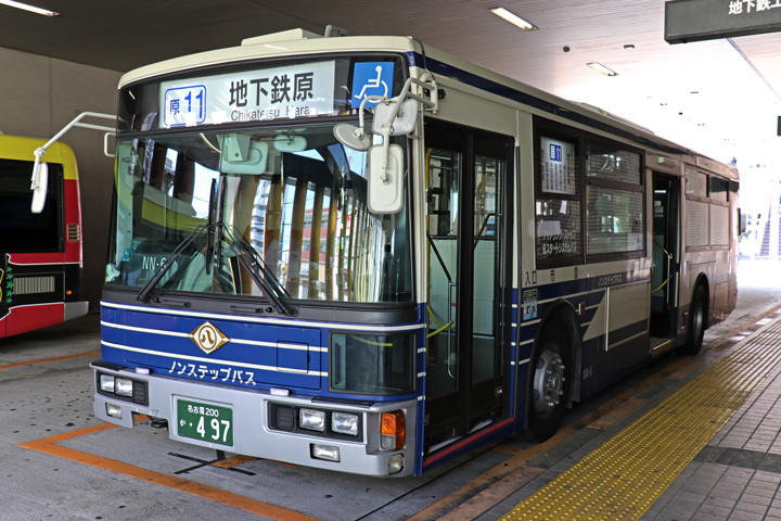 20180318_nagoya_city_bus-03.jpg