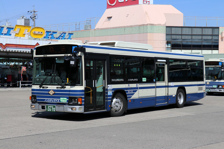 20180318_nagoya_city_bus-04.jpg