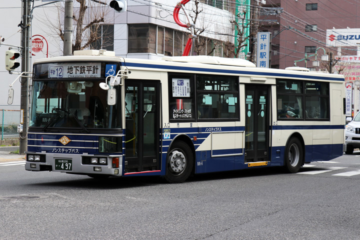 20180318_nagoya_city_bus-05.jpg