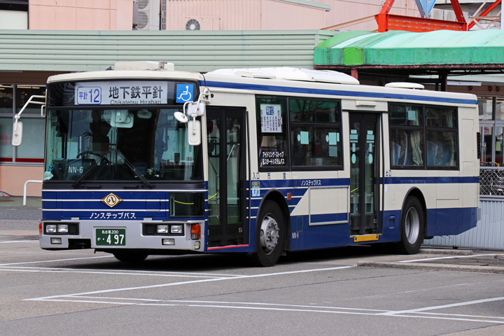 20180318_nagoya_city_bus-06.jpg