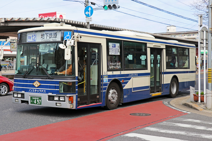 20180318_nagoya_city_bus-07.jpg
